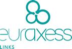 links_logo1